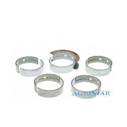 CNT03-80134023 Główka kosy