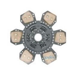 HYD5150 Zestaw uszczelek złącza hydraulicznego