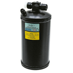 KOR1201 Korek wlewu oleju