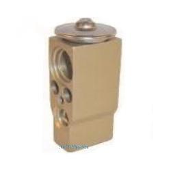Stacyjka włącznik zapłonu Case 580K-580SK-580LE ,590SLE 580LPS,580LSP,580M,580SM,