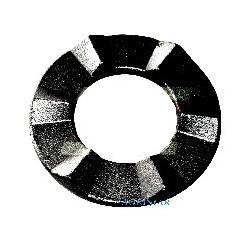 JI09-AZ44235 Łożysko przekładni