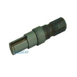 PON4827 Tulejka wałka ataku 51x35x3mm