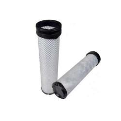 Pompa hydrauliczna Deutz DX 85, 90, 110, 120, 145, 6.10, 6.30, 6.50 AgroStar