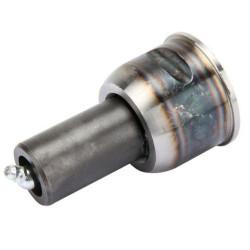 SUP1555 Pompka paliwowa zasilająca
