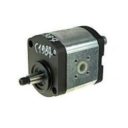 SUP1566 Pompa ręczna