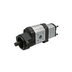 SUP1568 Pompa paliwowa