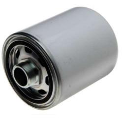 FOL1005 Filtr oleju silnika