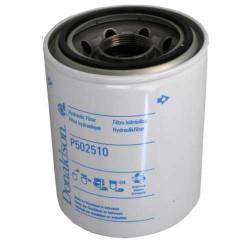 FOL1010 Filtr oleju silnika