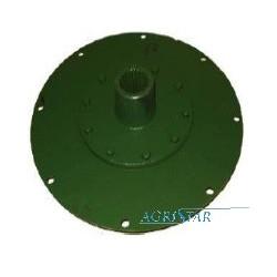 SUC5108 Pompa wodna