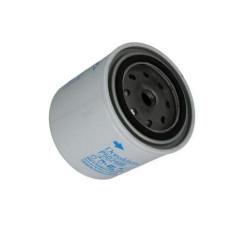 FPO2021 Filtr powietrza zew
