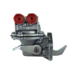 MG 04-100536 Wspornik