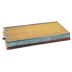 FHY1009 Filtr hydrauliki