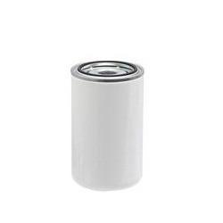 FPO3005 Filtr powietrza Case New Holland JCB