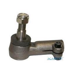 FPA1053 Filtr paliwa