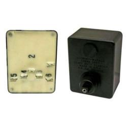 ELE4449 Włącznik świateł hamowania