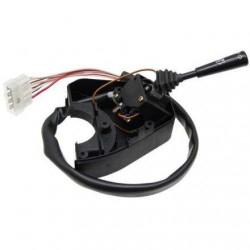 czujnik Włącznik świateł hamowania Case Magnum 7150 7110 7120 7130 7140 A163160