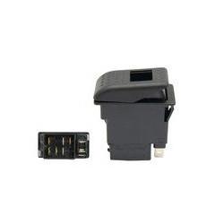 ELE4458 Włącznik świateł hamowania