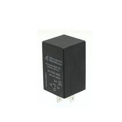 FPA1058 Filtr paliwa