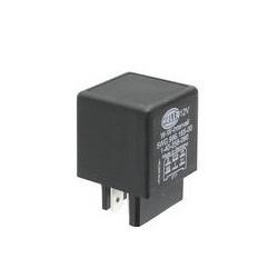 FPA1059 Filtr paliwa