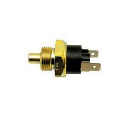 ELE5045 Włącznik ciśnieniowy