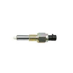 ELE5070 Włącznik ciśnieniowy