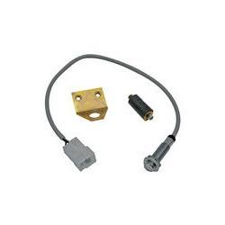 ELE5071 Włącznik ciśnieniowy