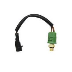 FHY1039 Filtr hydrauliki