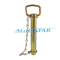 Pompa wody JCB 3cx 520 520 525 530 540B, 540BM Massey Ferguson: 1004T, 1007, 3050, 3060, 3065, 3070, 3075, 365, 375, 390, 390T,