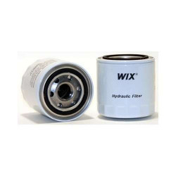 FHY1043 Filtr hydrauliki