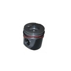 SPO7004 Chłodnica oleju skrzyni biegów