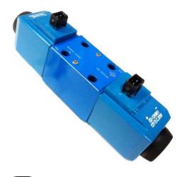 FPA1031 Filtr paliwa