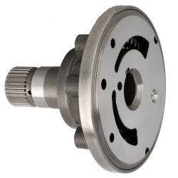 filtr oleju silnika CASE 580SR 590SR 695SR 695ST Komatsu WB 91R-2, 93R-2, 97R-2 New Holland B110 B115 LB75 LB110 lb115 LM430