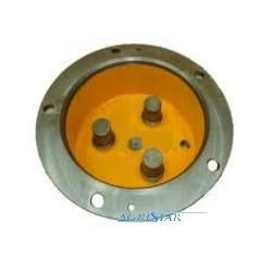 FPA2001 Filtr paliwa