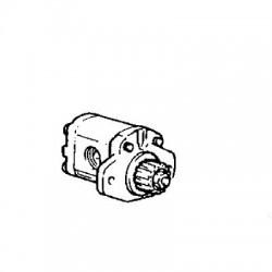 ELE4230 Czujnik ciśnienia oleju silnika