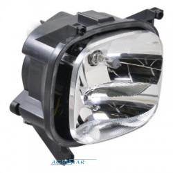 FPO2069 Filtr powietrza zew.