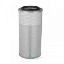 HAM4410 Zestaw naprawczy cylinderka hamulcowego
