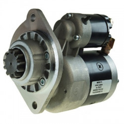 HAM4409 Zestaw naprawczy cylinderka hamulcowego/ sprzęgłowego