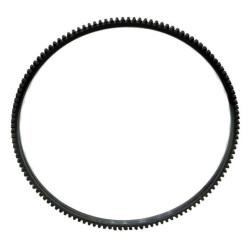 SCY4002 Pierścienie tłokowe 102mm