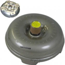 ELE4029 Czujnik temperatury wody