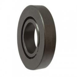 SCY4037 Pierścienie,tłokowe,Case 5130 5230 cummins,bez,turbo,A77401,3802040,38002930