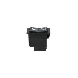 HAM4049 pompka hamulcowa 17,46mm Case,1046, 1246, 946,3141682R92