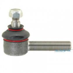 SKR4229 Pierścień uszczelniający 40,9x3,5mm