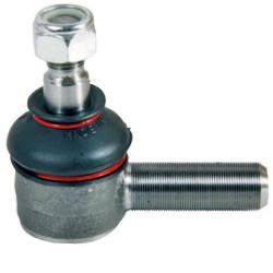 SCY4062 Pierścienie 105mm 3szt. 2,5x2,5x3,5mm