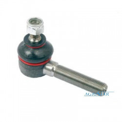 termostat z rurą kolankiem węża silnika perkins Terex Fermec 820,860,860SX,880SX,860ELITE,880 manitou mlt mt Massey Ferguson 413