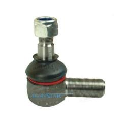 FHY2055 Filtr hydrauliki
