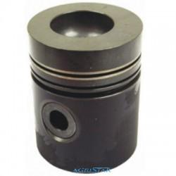 Zestaw panewek korbowodowych panewki krobowe Case 580F 580G K207436 kanewki korbowe
