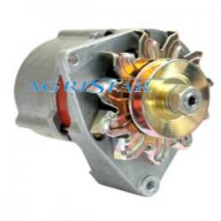 HYD1201 Pompa hydrauliczna 16+14 cm3 Deutz Fendt
