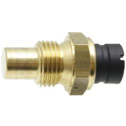 SWA2808 Zestaw panewek korbowych 0,25