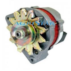 HYD1203 Pompa hydrauliczna 8+8cm