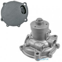 SUP1599 Pompka Pompa paliwa elektryczna paliwowa filtra zasilająca CAT CATERPILLAR 428D 432D 428E 432E 434E 444E 980H 228-9129